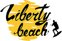 LibertyBeach