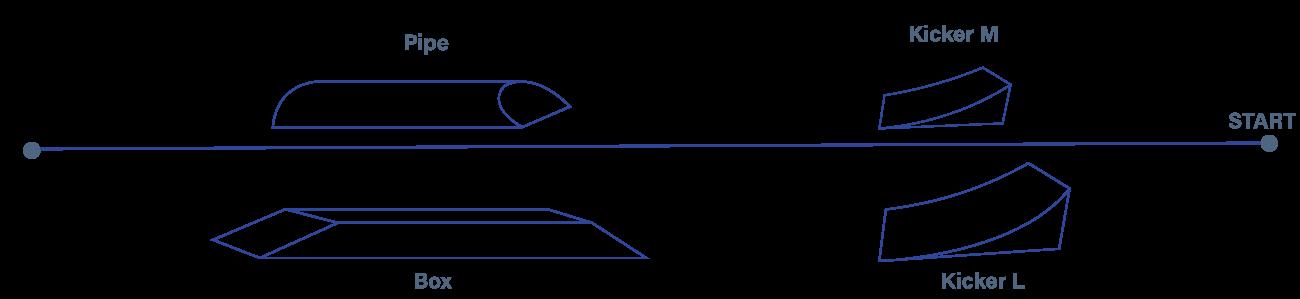 Sistema-1-xxx